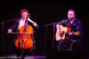 Cagliari, Karel Music Expo