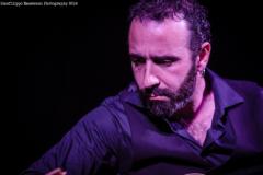 Cagliari, Karel Music Expo - 4 ottobre 2018