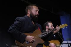 Max-Larocca-Sacri-Cuori-@-Carcere-di-Sollicciano-09