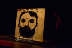 Teatro Studio Scandicci 12
