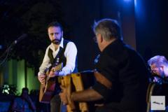 San Sepolcro (AR), WeReading festival - 26 giugno 2017